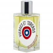 ETAT LIBRE D'ORANGE Vierges et Toreros 50 ml