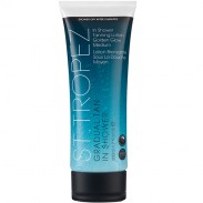 ST. TROPEZ Gradual Tan in Shower Lotion Medium 200 ml