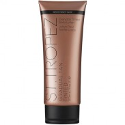 ST. TROPEZ Gradual Tan Tinted Bodylotion 200 ml