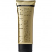 ST. TROPEZ Gradual Tan Sculpt & Glow Body 200 ml