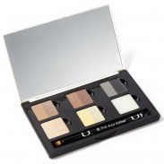 Beautiful Brows Profi Palette - Augenbrauen Puder
