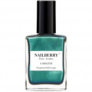 Nailberry Colour Glamazon 15 ml
