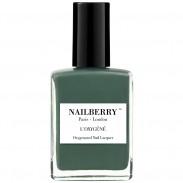 Nailberry Colour Viva La Vegan 15 ml