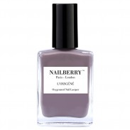 Nailberry Colour Cocoa Cabana 15 ml