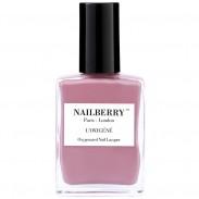 Nailberry Colour Love Me Tender 15 ml