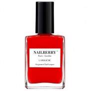 Nailberry Colour Cherry Cherie 15 ml