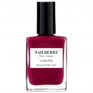 Nailberry Colour Raspberry 15 ml
