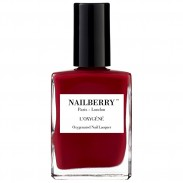 Nailberry Colour Le Temps des Cerises 15 ml