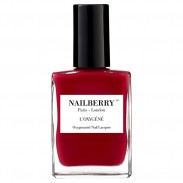 Nailberry Colour Strawberry Jam 15 ml