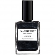 Nailberry Colour 50 Shades 15 ml