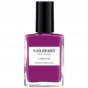 Nailberry Colour Extravagant 15 ml