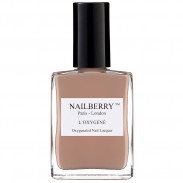 Nailberry Colour Honesty 15 ml