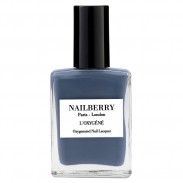 Nailberry Colour Spiritual 15 ml