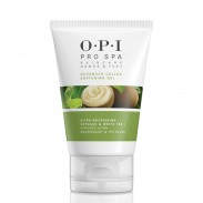 OPI Pro Spa Advanced Callus Softening Gel 118 ml