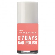 Trosani Up To 7 Days Happy Day Coral 15 ml