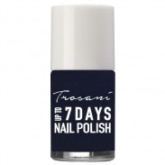 Trosani Up To 7 Days Mystic Blue 15 ml