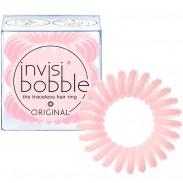 Invisibobble Original Blush Hour 3er Set