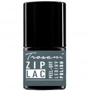Trosani ZIPLAC Evergreen 6 ml