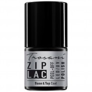 Trosani ZIPLAC Base & Top Coat 6 ml