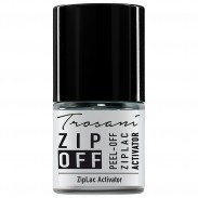 Trosani ZIPLAC Peel Off Remover 6 ml