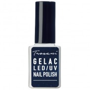 Trosani GEL LAC Dark Blue 10 ml