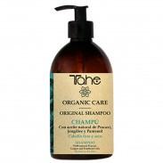 Tahe Organic Care Original Shampoo 500 ml