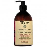 Tahe Organic Care Extreme Pre-Washing Oil Mask 500 ml