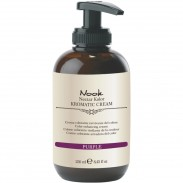 Nook Nectar Kolor Kromatic Cream Purple 250 ml