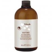 Nook Milk Sublime Shampoo 500 ml