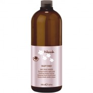 Nook Sweet Relax Shampoo 1000 ml