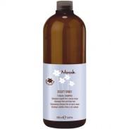 Nook Fly&Vol Shampoo 1000 ml