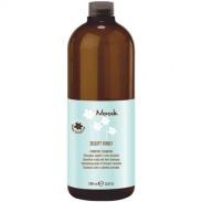Nook Comfort Shampoo 1000 ml