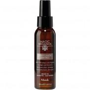 Nook Magic Argan oil Spray Lumière Anti-Frizz 100 ml