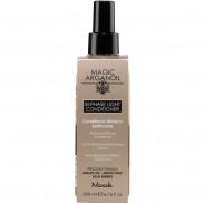 Nook Magic Argan Bi-Phase Light Conditioner 200 ml
