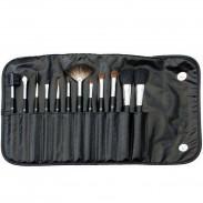W7 Cosmetics Professional 12er Brush Set