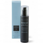 oolaboo BLUSHY TRUFFLE Brilliant Platinum Conditioner 250 ml