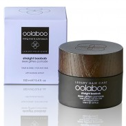 oolaboo STRAIGHT BAOBAB Sleek Glittery Pomade 100 ml