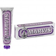 Marvis Jasmin Mint 85 ml