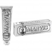 Marvis Whitening Mint 85 ml