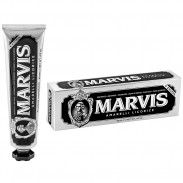 Marvis Amarelli Licorice 85 ml