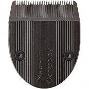 Wahl Diamond Blade für Trimmer