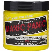 Manic Panic HVC Electric Banana 118 ml
