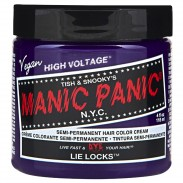 Manic Panic HVC Lie Locks 118 ml