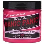 Manic Panic HVC Pretty Flamingo 118 ml