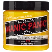 Manic Panic HVC Sunshine 118 ml