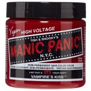 Manic Panic HVC Vampire's Kiss 118 ml