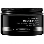 Redken Brews Cream Pomade 250 ml