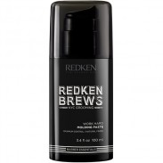 Redken Brews Molding Paste 100 ml
