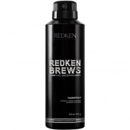 Redken Brews Hairspray 100 ml