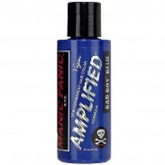 Manic Panic Amplified Bad Boy Blue 118 ml